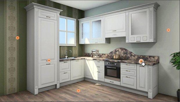 Фотография:  в стиле , Кухня и столовая, Советы, Lorena – фото на INMYROOM