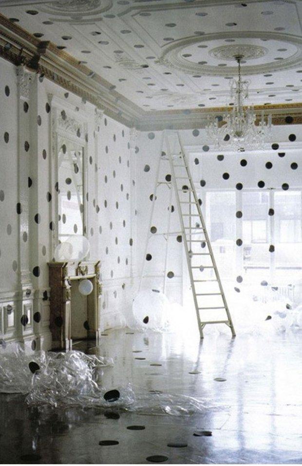 Фотография: Декор в стиле Классический, Современный, Декор интерьера, DIY – фото на InMyRoom.ru