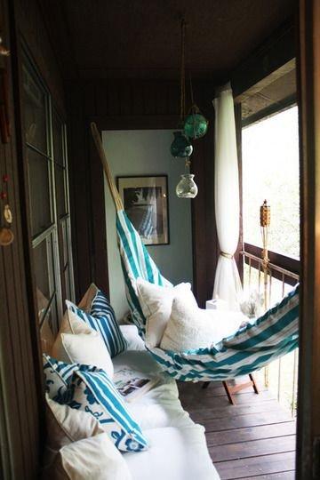 Фотография:  в стиле , Декор интерьера – фото на INMYROOM