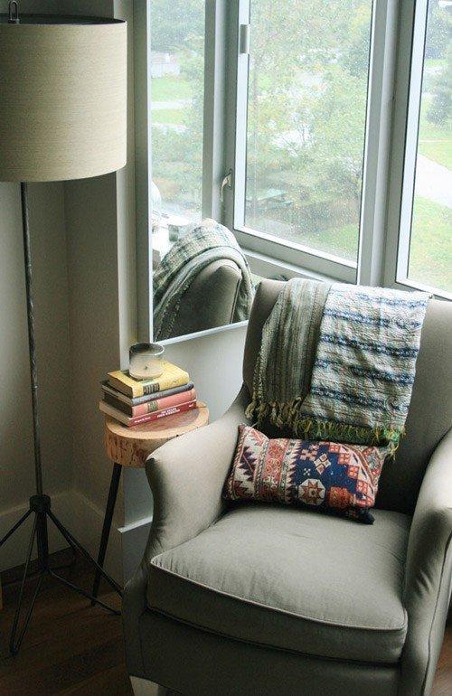 Фотография:  в стиле Прованс и Кантри, Современный, Декор интерьера, Декор дома – фото на INMYROOM
