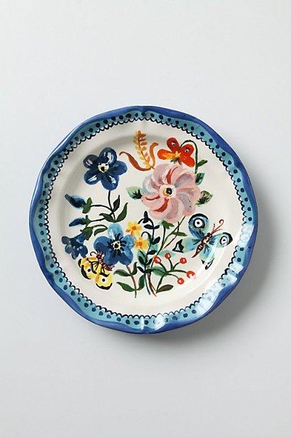 Фотография: Прочее в стиле , Текстиль, Стиль жизни, Советы, Цветы – фото на INMYROOM