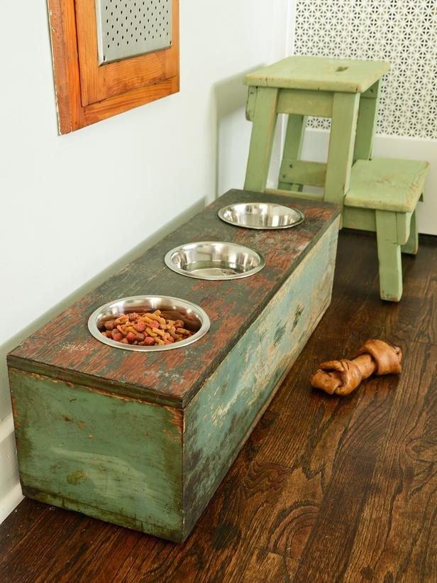 Фотография: Прочее в стиле Прованс и Кантри, Декор интерьера, DIY – фото на INMYROOM