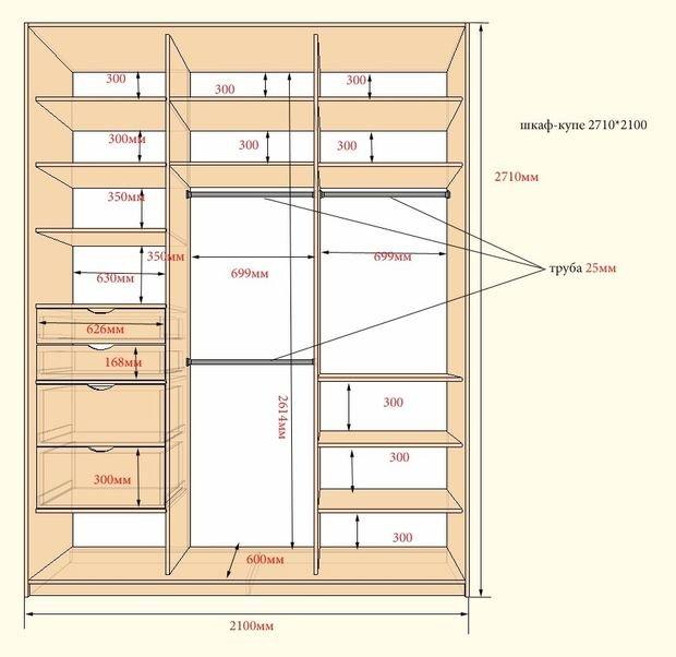 Фотография: Спальня в стиле Современный, DIY, Квартира, Дом, Мебель и свет – фото на INMYROOM
