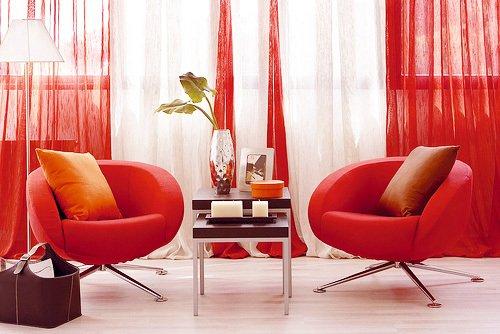 Фотография: Мебель и свет в стиле Современный, Индустрия, События, Ткани, Маркет, Галерея Арбен – фото на INMYROOM