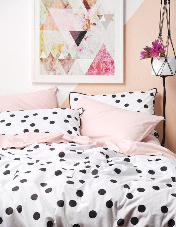 Фотография: Спальня в стиле Современный, Декор интерьера, Декор дома – фото на INMYROOM