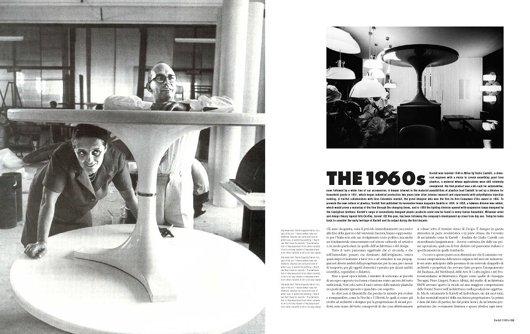 Фотография:  в стиле , Декор интерьера, Филипп Старк, Kartell – фото на INMYROOM
