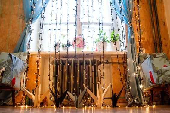 Фотография: Кухня и столовая в стиле Современный, Декор интерьера, DIY, Квартира – фото на INMYROOM