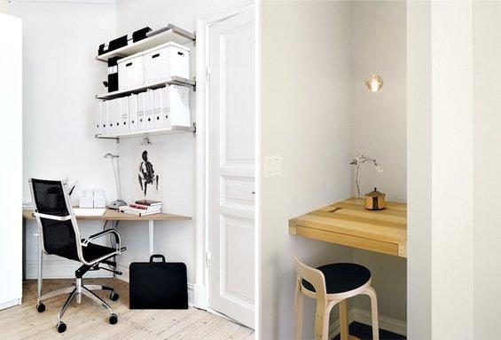 Фотография: Мебель и свет в стиле Скандинавский, Современный, Декор интерьера, Декор дома – фото на INMYROOM