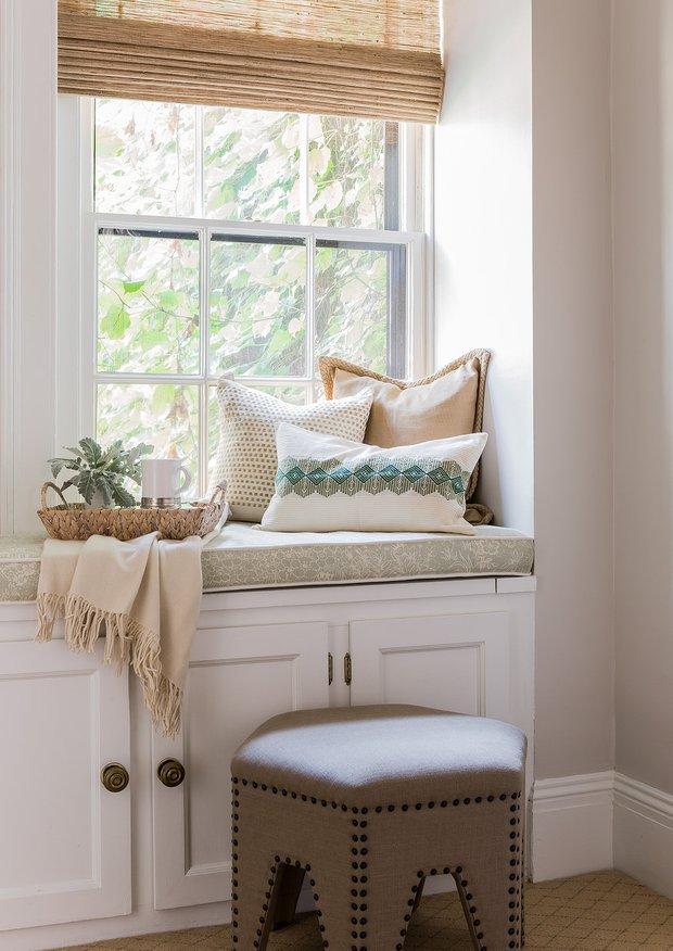 Фотография: Декор в стиле Прованс и Кантри, Декор интерьера, Дом и дача, Таунхаус – фото на INMYROOM