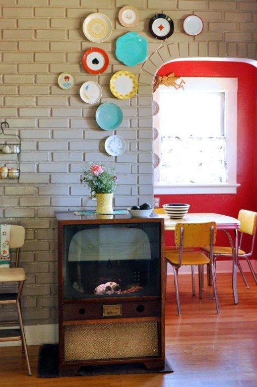 Фотография: Декор в стиле Прованс и Кантри, Современный, Декор интерьера, Декор дома – фото на INMYROOM