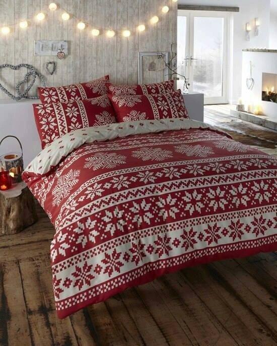 Фотография: Спальня в стиле Скандинавский, Текстиль, Дизайн интерьера, Ремонт, Краска – фото на INMYROOM