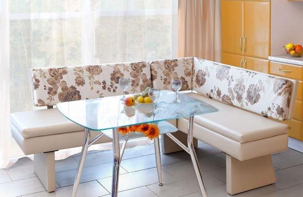 Фотография: Ванная в стиле Современный, Кухня и столовая, Декор интерьера, Квартира, Дом, Декор – фото на INMYROOM