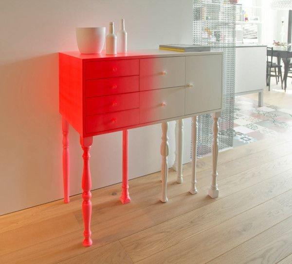 Фотография: Мебель и свет в стиле Эклектика, Декор интерьера, Аксессуары, Декор – фото на INMYROOM