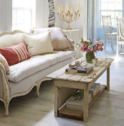 Фотография: Планировки в стиле , Декор интерьера, Дом, Дом и дача, как оформить маленький дом – фото на INMYROOM