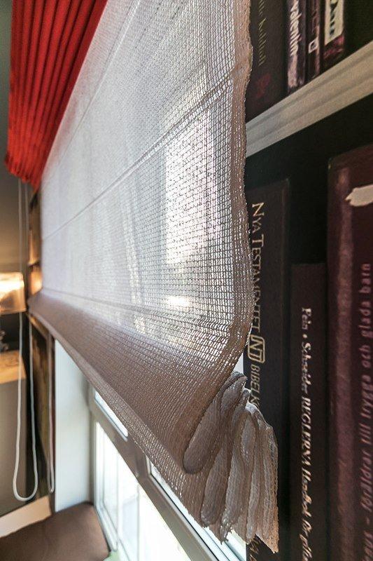 Фотография: Декор в стиле Прованс и Кантри, Современный, Спальня, Лофт, Интерьер комнат, Дача, Дачный ответ, Библиотека, Мансарда – фото на InMyRoom.ru