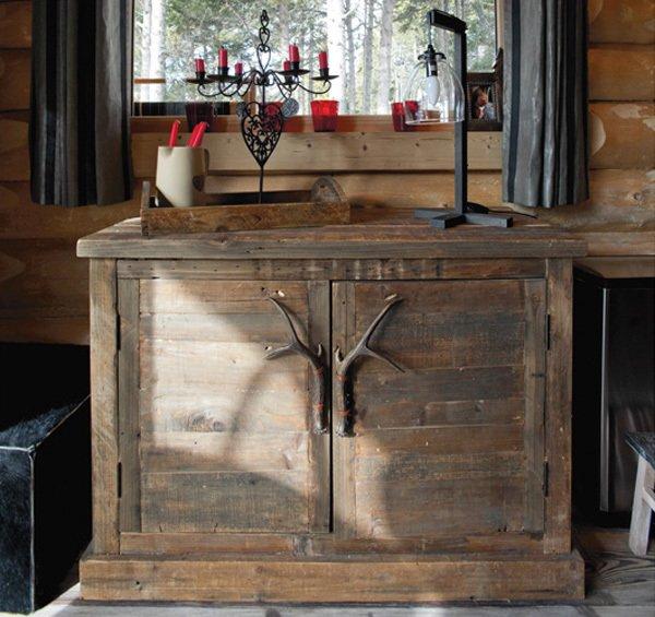 Фотография: Гостиная в стиле Классический, Современный, Кухня и столовая, Дизайн интерьера – фото на INMYROOM