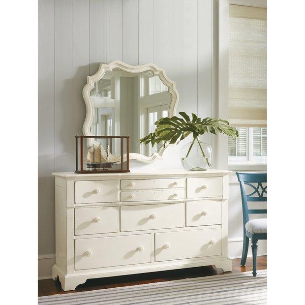 Фотография: Мебель и свет в стиле Скандинавский, Дизайн интерьера, Морской – фото на INMYROOM