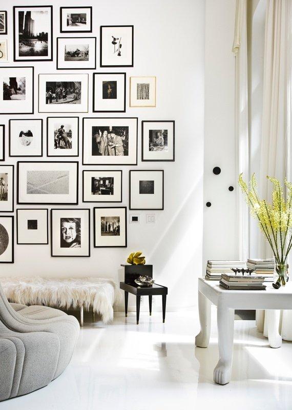 Фотография: Декор в стиле , Декор интерьера, Декор дома – фото на INMYROOM