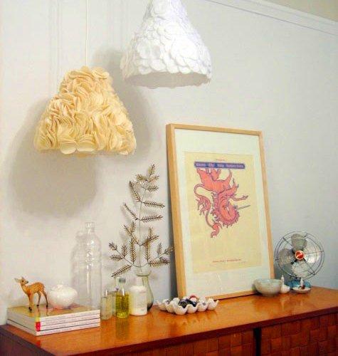 Фотография: Декор в стиле Современный, Стиль жизни, Советы, Окна – фото на INMYROOM