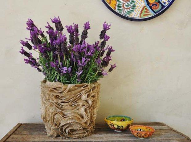 Фотография: Флористика в стиле , Декор интерьера, DIY, Дом – фото на INMYROOM