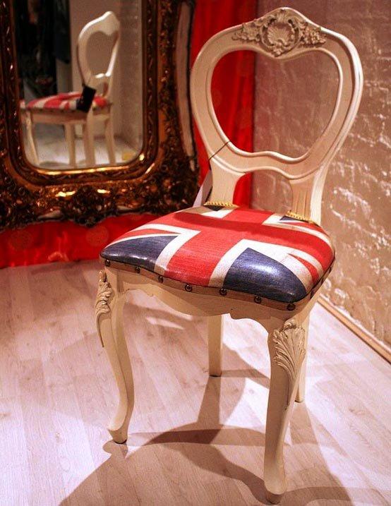 Фотография: Мебель и свет в стиле Классический, Современный, Декор интерьера, DIY, Дом, SMEG, Декор дома – фото на INMYROOM