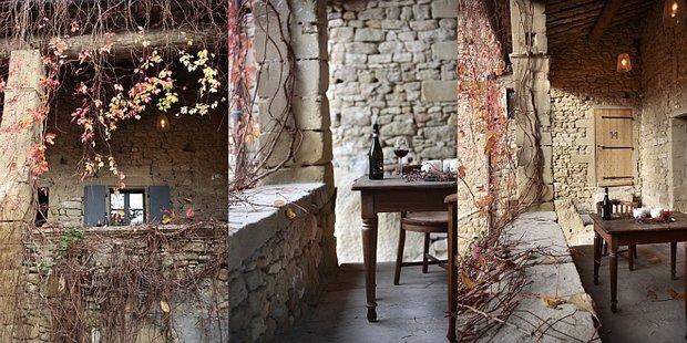 Фотография: Прочее в стиле , Эклектика, Декор интерьера, Дом, Дома и квартиры, Прованс, Восток – фото на INMYROOM