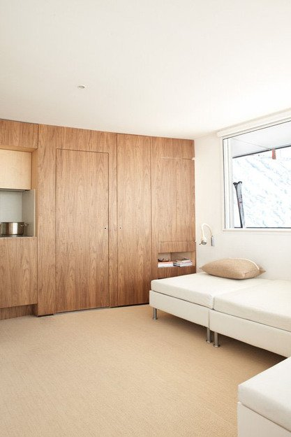 Фотография: Гостиная в стиле Эко, Декор интерьера, Квартира, Дома и квартиры – фото на INMYROOM