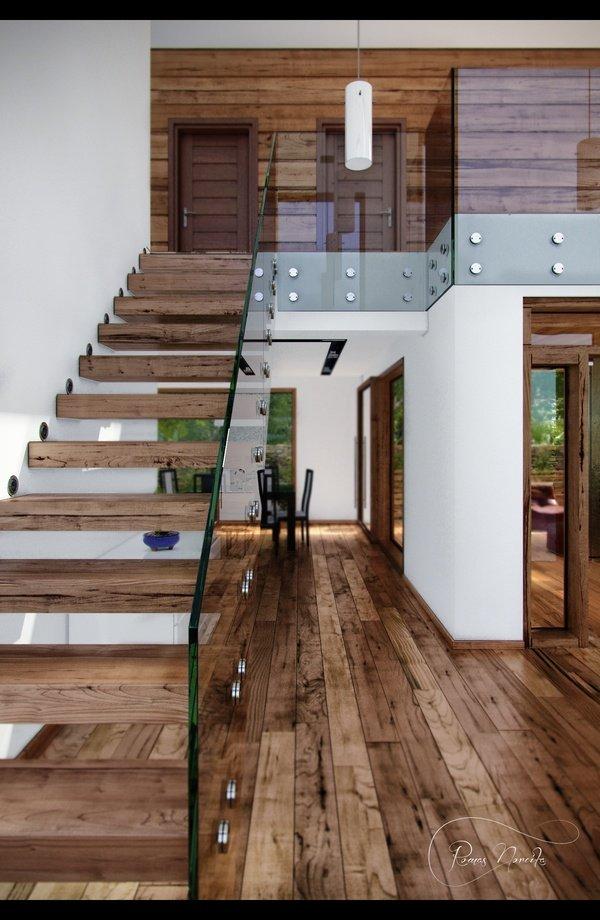 Фотография: Прихожая в стиле Лофт, Декор интерьера, Декор дома – фото на INMYROOM
