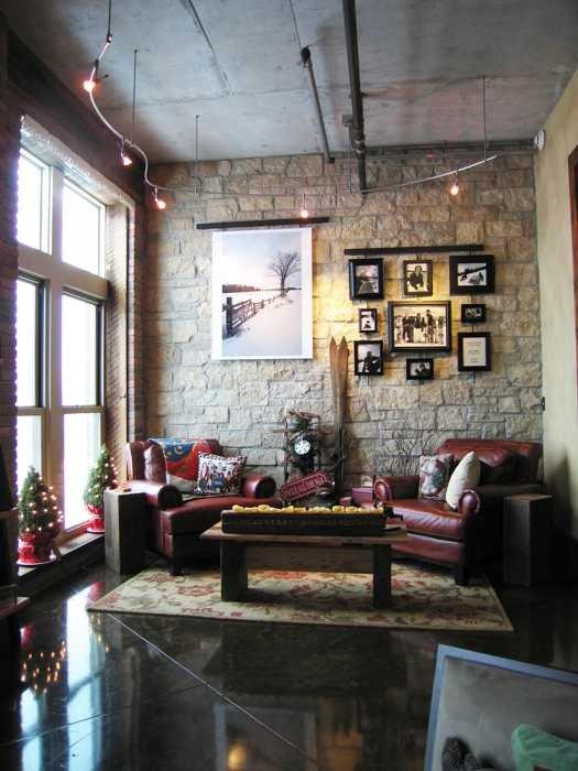 Фотография: Гостиная в стиле Прованс и Кантри, Классический, Современный, Декор интерьера, Освещение, Мебель и свет – фото на INMYROOM