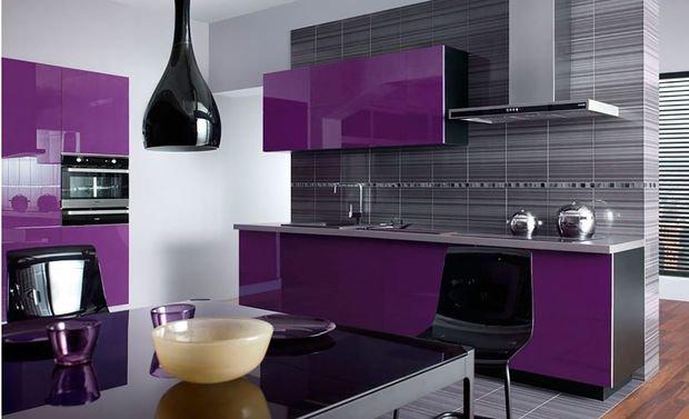 Фотография:  в стиле , Декор интерьера, Квартира, Дом, Декор – фото на INMYROOM