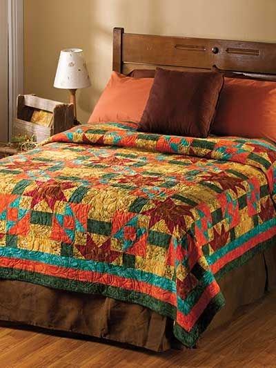 Фотография: Спальня в стиле Прованс и Кантри, Современный, Декор интерьера, Декор дома, Цвет в интерьере – фото на INMYROOM