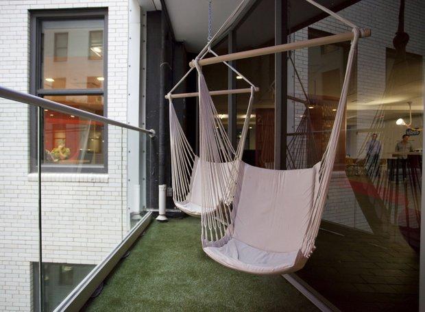 Фотография: Прочее в стиле , Декор интерьера, Квартира, Дом, Мебель и свет – фото на INMYROOM