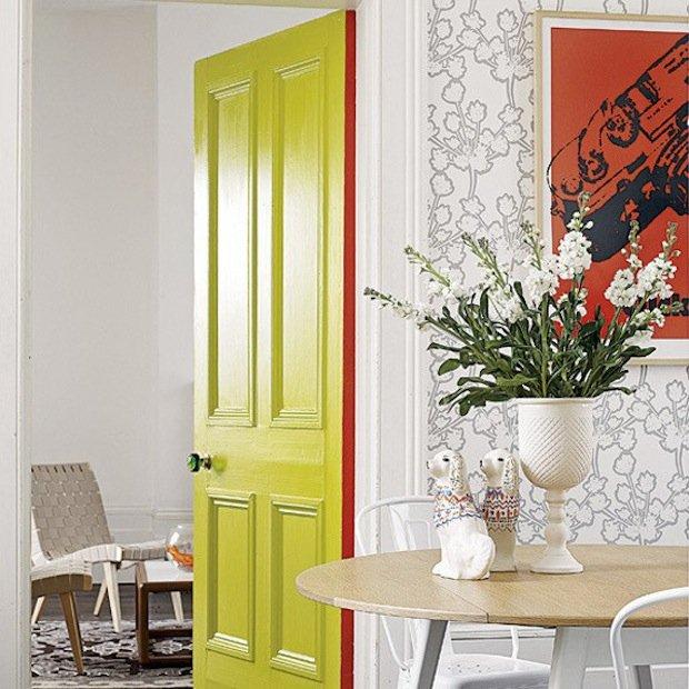 Фотография: Декор в стиле Прованс и Кантри, Декор интерьера, DIY, Переделка – фото на INMYROOM