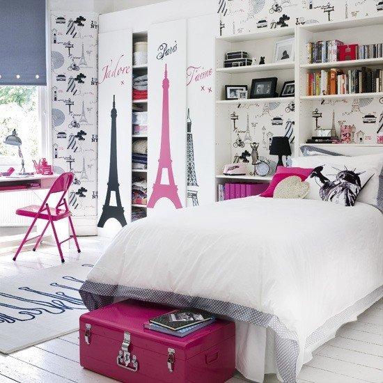 Фотография: Детская в стиле Скандинавский, Декор интерьера, Декор дома, IKEA – фото на InMyRoom.ru