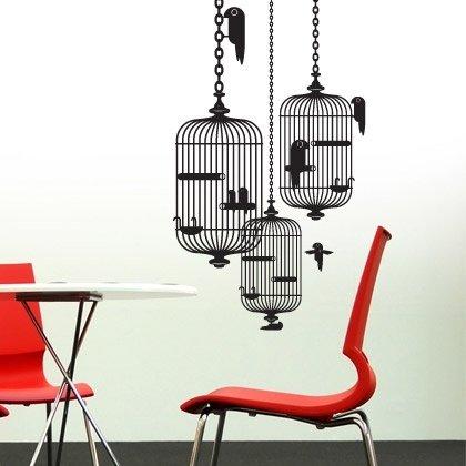 Фотография: Прочее в стиле Прованс и Кантри, Декор интерьера, Декор дома – фото на InMyRoom.ru