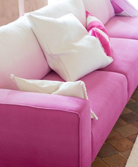 Фотография: Спальня в стиле Современный, Декор интерьера, Аксессуары, Декор, Мебель и свет – фото на INMYROOM