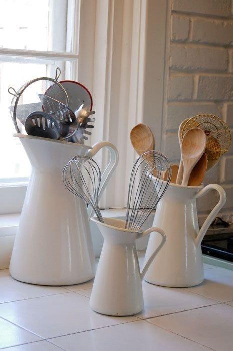 Фотография: Гостиная в стиле Лофт, DIY, Советы, хранение вещей – фото на INMYROOM
