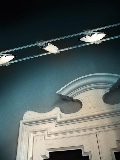 Фотография: Мебель и свет в стиле , Декор интерьера, Италия, Декор дома – фото на INMYROOM