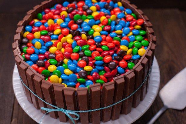 Источник: Food (www.food.com)