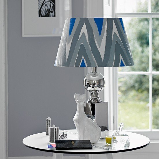Фотография: Мебель и свет в стиле Современный, Гостиная, Декор интерьера, DIY, Аксессуары, Интерьер комнат, Декор – фото на INMYROOM
