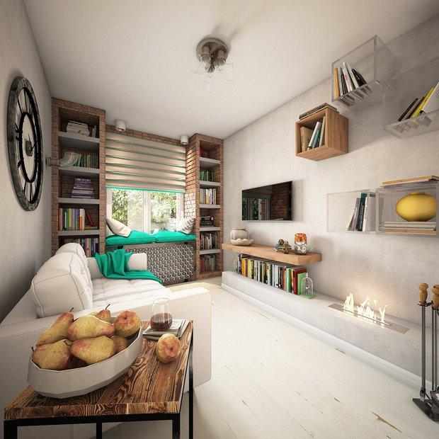 Дизайн: Диана Пономарева