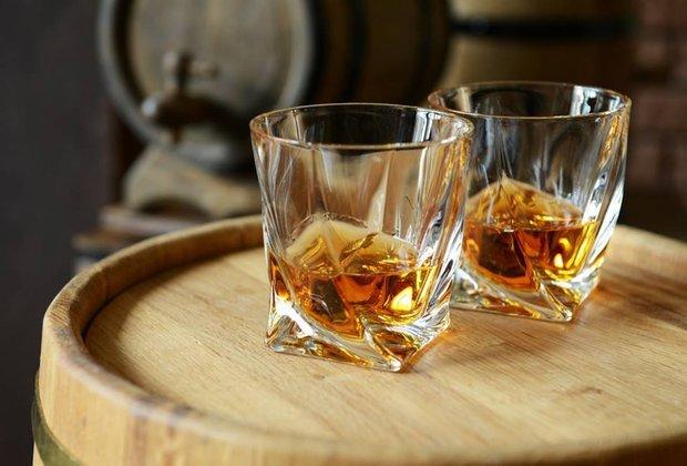 Фотография:  в стиле , Обзоры, Алкоголь – фото на INMYROOM