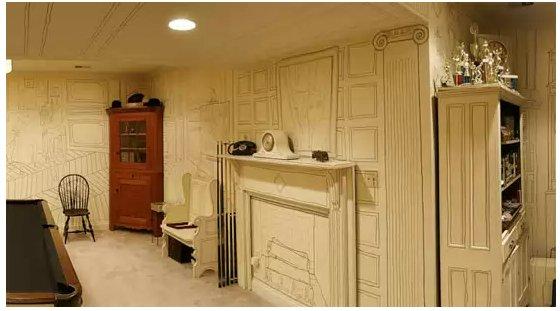 Фотография: Декор в стиле Прованс и Кантри, Классический, Современный, Декор интерьера, Декор дома, Обои – фото на INMYROOM