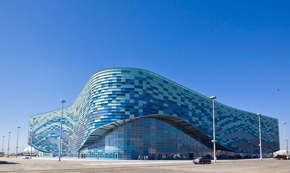 Фотография: Архитектура в стиле , Индустрия, События, Knauf – фото на INMYROOM