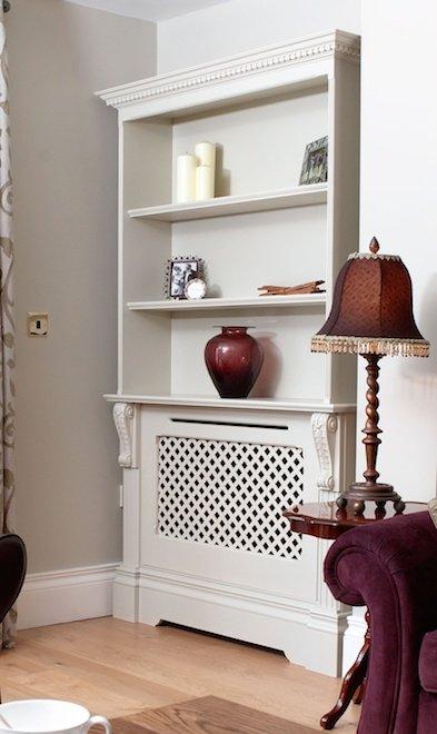 Фотография: Мебель и свет в стиле Прованс и Кантри, Декор интерьера, Дом, Декор дома – фото на INMYROOM