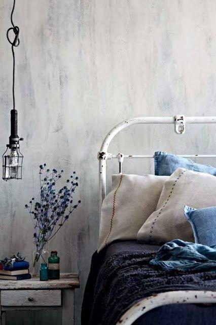 Фотография: Ванная в стиле Минимализм, Декор, Советы, Ремонт на практике – фото на INMYROOM