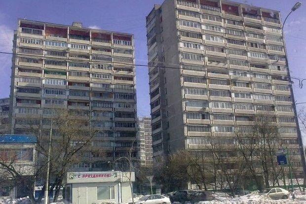 Фотография: Прочее в стиле , Квартира, Планировки, Дома и квартиры, Перепланировка, Блочный дом, II-68, 1 комната, до 40 метров – фото на INMYROOM