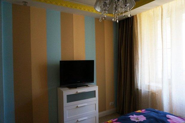 Фотография: Прочее в стиле , Гардеробная, Квартира, Дома и квартиры, Переделка, Ремонт на практике – фото на INMYROOM