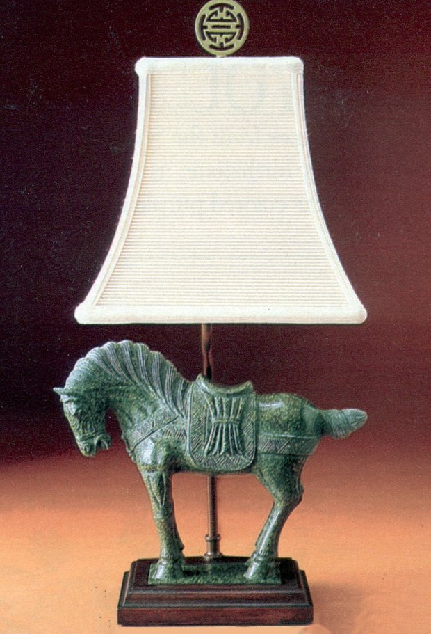 Фотография: Мебель и свет в стиле , Декор интерьера, Декор дома, Праздник, Новый Год – фото на INMYROOM