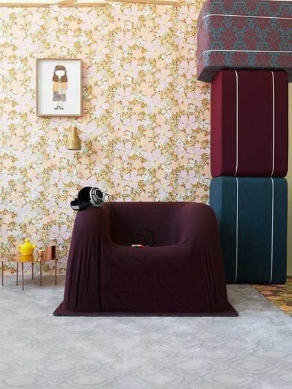Фотография: Декор в стиле Прованс и Кантри, Эклектика, Индустрия, Люди, IKEA – фото на INMYROOM
